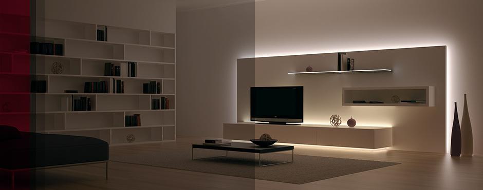 Möbelbeschläge, Baubeschläge, elektronische Schließsysteme