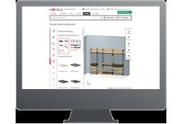 CAD & configuration tools – Häfele