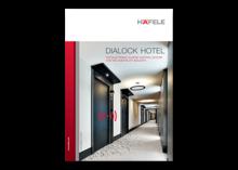 Dialock Hotel