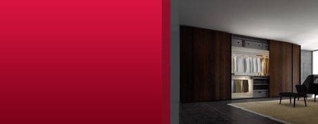 Slido - Sliding doors in accordance with requirements