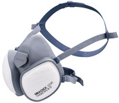 Atemschutzmaske, CompactMask Moldex product photo