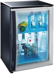 Kühlschrank, Dometic Minibar, HiPro Vision, 37 Liter product photo