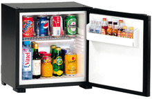 Kühlschrank, Dometic Minibar, RH 423 LDBi, 23 Liter product photo