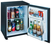 Kühlschrank, Dometic Minibar, RH 430 NTE, 30 Liter, lautlos product photo