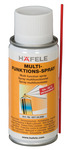 Multifunktionsspray, Häfele product photo