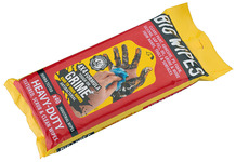 Reinigungstücher, Big Wipes Heavy-Duty product photo