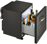 Schubladen-Minibar, Thermoelektrisch, DM 20, 20 Liter product photo