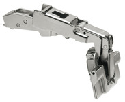 Topfscharnier, Blum Clip Top 170°, Eckanschlag product photo