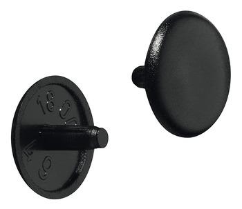Berühmt Abdeckkappe, für Bohrloch-Durchmesser 4 mm   online bei HÄFELE ZJ88