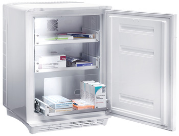 Kühlschrank Verbinder : F stecker verbinder preisvergleich u die besten angebote online kaufen