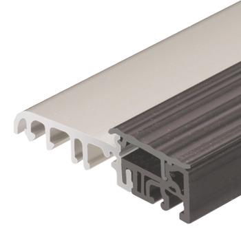 Turbo Haustürschwelle, Eifel 75 T, BKV, thermisch getrennt | online bei IX47