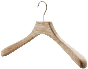 kleiderb gel b gel aus holz haken aus stahl drehbar online bei h fele. Black Bedroom Furniture Sets. Home Design Ideas