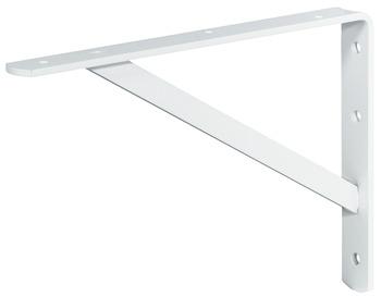 Häfele Tischverlängerung klappbar Winkelkonsole 30kg Klappträger 280mm Konsole