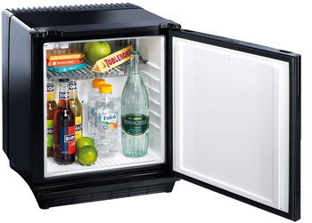 Minibar Kühlschrank Dometic : Kühlschrank dometic minicool ds 200 bi 23 liter online bei hÄfele