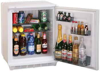 Kühlschrank Dometic : Kühlschrank dometic minicool ds 600 bi 43 liter online bei hÄfele