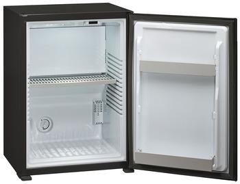 Minibar Mit Kühlschrank : Kühlschrank minibar 30 liter mit absorber technologie