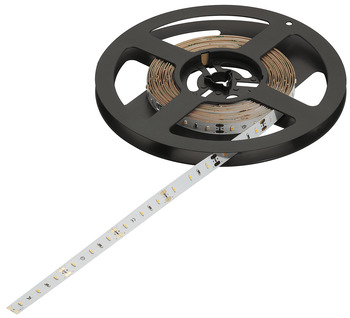 LED-Band, Häfele Loox LED 2043, Kunststoff, 12 V