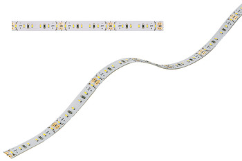 LED-Band, Häfele Loox LED 3015, 24 V