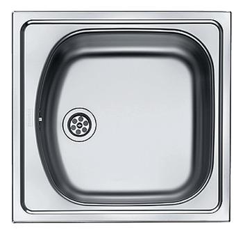 Waschbecken küche edelstahl  Spülbecken Edelstahl Franke | ambiznes.com