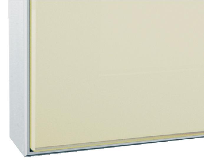 aluminium glasrahmenprofil 23 26 38 x 14 mm online bei h fele. Black Bedroom Furniture Sets. Home Design Ideas