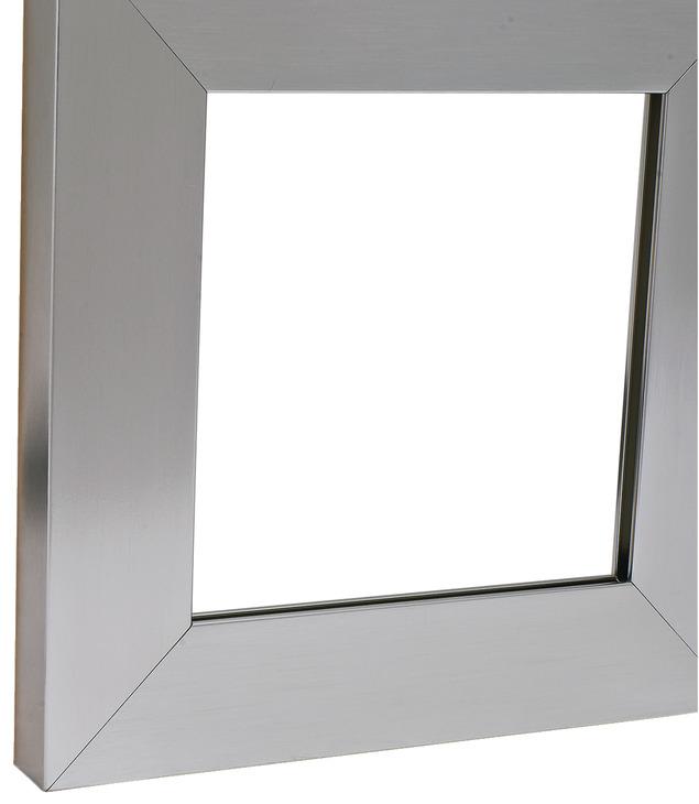 aluminium glasrahmenprofil 23 26 38 x 14 mm im h fele deutschland shop. Black Bedroom Furniture Sets. Home Design Ideas