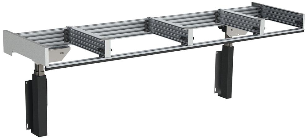 arbeitsplattenlift hebe und liftsystem online bei h fele. Black Bedroom Furniture Sets. Home Design Ideas