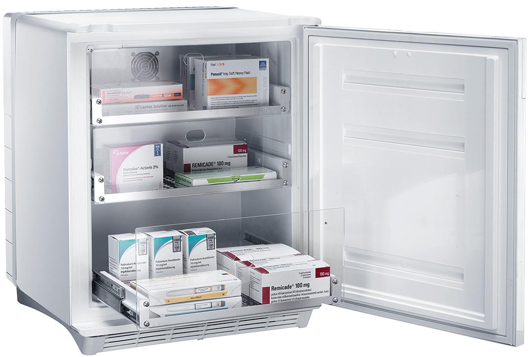 Kühlschrank Verbinder : Playmobil verbinder eck pfosten system gebäude erweiterung