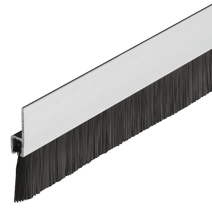 b rstendichtung startec zum aufschrauben im h fele deutschland shop. Black Bedroom Furniture Sets. Home Design Ideas
