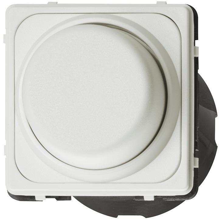Niedlich Einfacher Hühnerdrahtkäfig Ideen - Elektrische Schaltplan ...