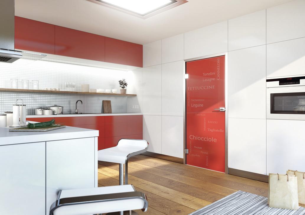 ganzglast r esg vsg mit farbfolie und lasermotiv gdc kundenindividuell im h fele deutschland. Black Bedroom Furniture Sets. Home Design Ideas