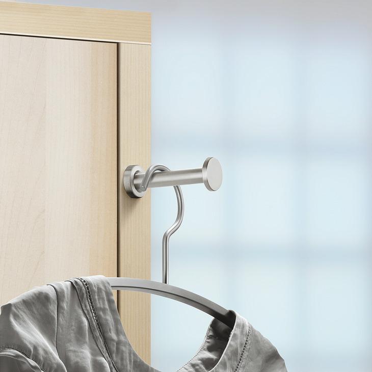 edelstahl kleben edelstahl adapter v2a geschliffen zum kleben rohrverbinder edelstahl kleben. Black Bedroom Furniture Sets. Home Design Ideas