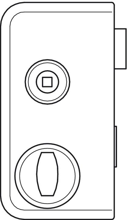 glast r bad wc schloss ghp 103 startec online bei h fele. Black Bedroom Furniture Sets. Home Design Ideas