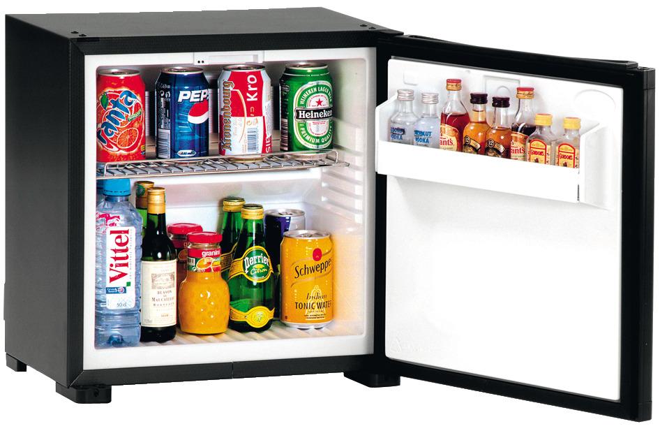 Minibar Kühlschrank Abschließbar : Minibar kühlschrank vergleich kleiner mini kühlschrank