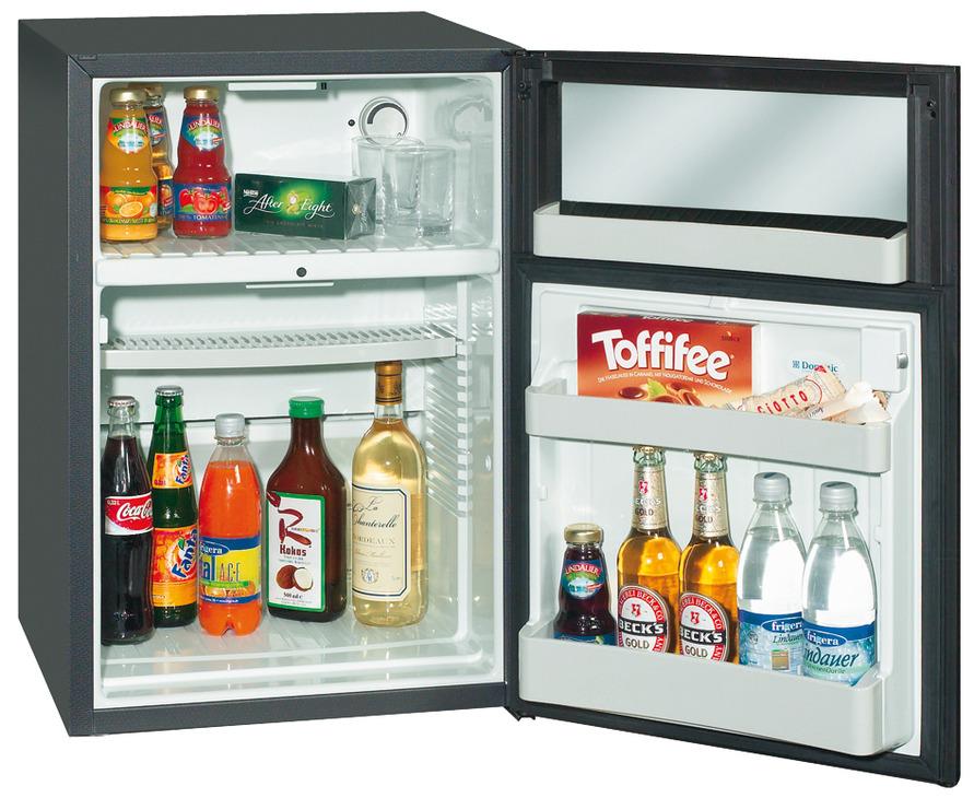 Kühlschrank, Dometic Minibar, RH 456 LDE, 56 Liter | online bei HÄFELE
