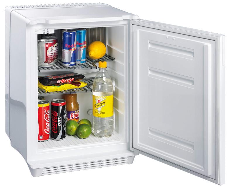 Minibar Kühlschrank Dometic : Kühlschrank dometic minicool ds bi liter online bei hÄfele