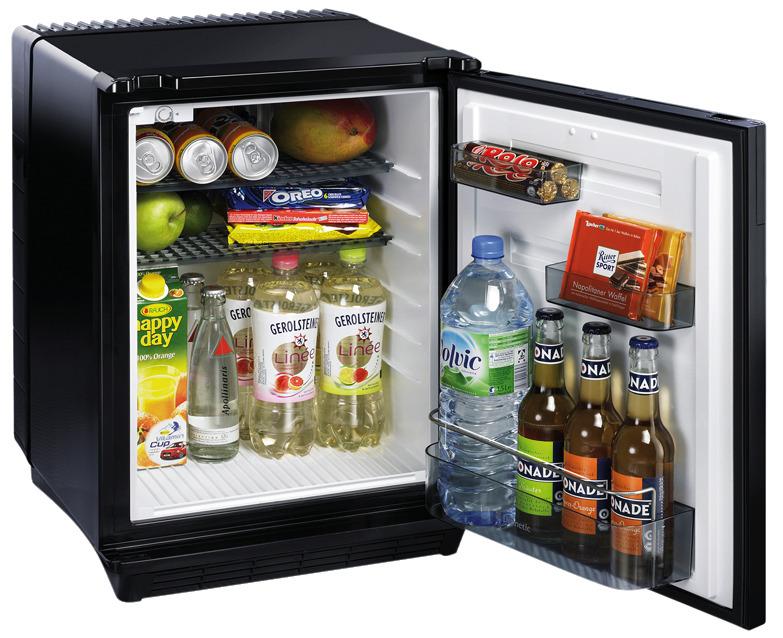 Kühlschrank Verbinder : Kühlschrank dometic minicool ds bi liter online bei hÄfele