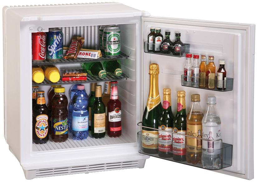 Kühlschrank Verbinder : Xavax y verbinder ablaufschlauch waschmaschinen zubehör euronics