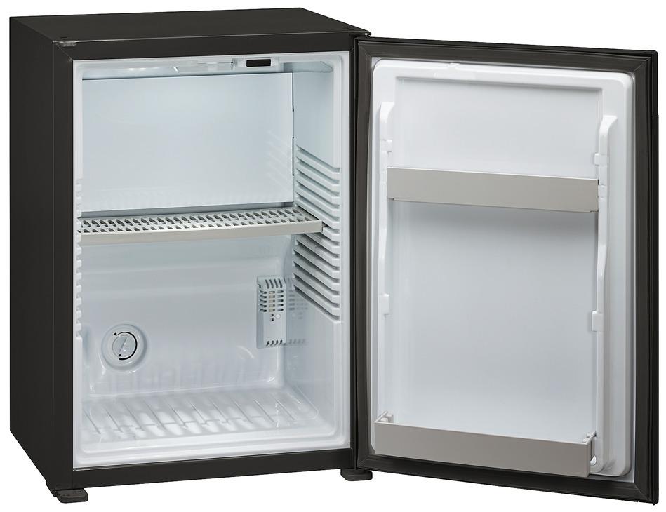 Häfele Minibar Kühlschrank : Kühlschrank minibar liter mit absorber technologie