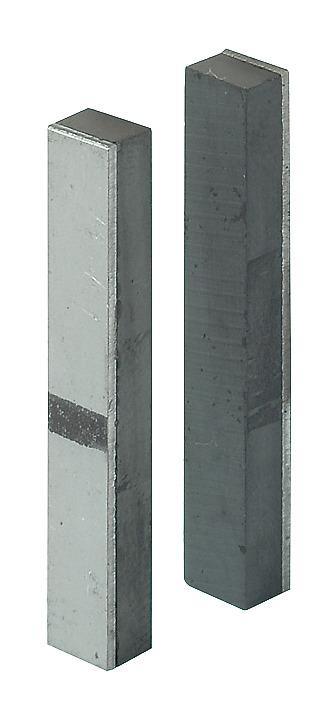 magnetverschluss haftkraft 2 0 kg zum unterfurnieren. Black Bedroom Furniture Sets. Home Design Ideas