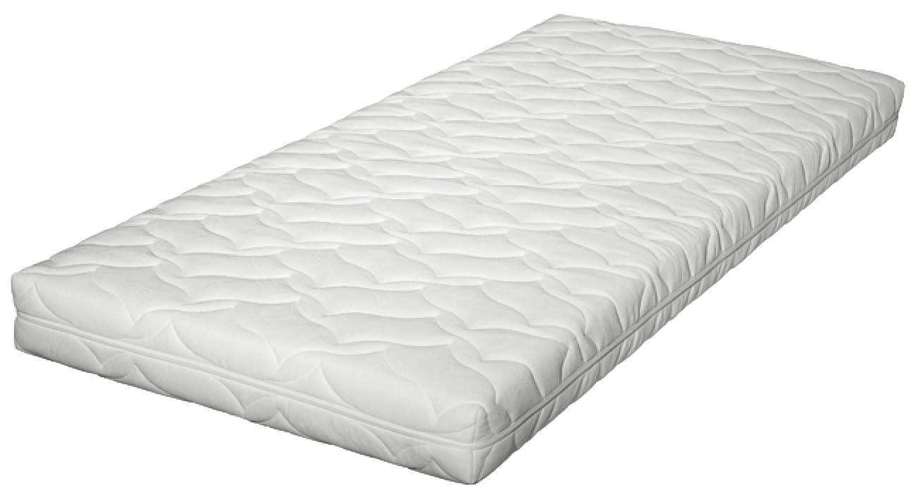 matratzen 7 zone kaltschaumkern f r knick und. Black Bedroom Furniture Sets. Home Design Ideas
