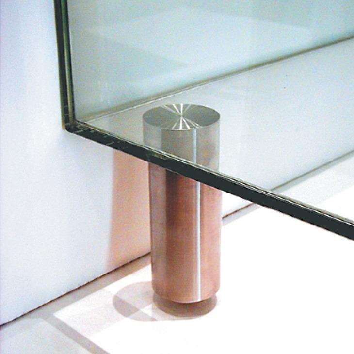 m belfu f r glastische zum kleben im h fele deutschland shop. Black Bedroom Furniture Sets. Home Design Ideas
