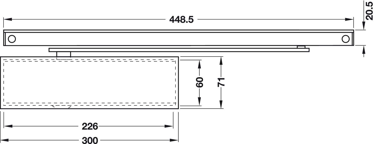 obent rschlie er geze ts 3000 v mit abdeckkappe und. Black Bedroom Furniture Sets. Home Design Ideas