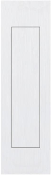 schiebet r muschelgriffe fsb modell 4251 online bei h fele. Black Bedroom Furniture Sets. Home Design Ideas