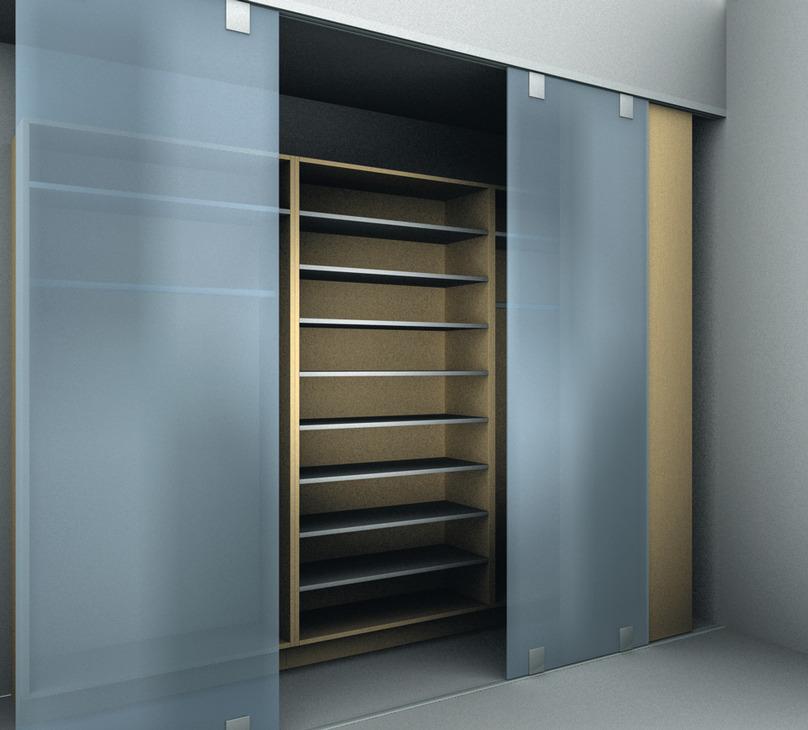 hawa ordena 70 f 70 p garnitur online bei h fele. Black Bedroom Furniture Sets. Home Design Ideas