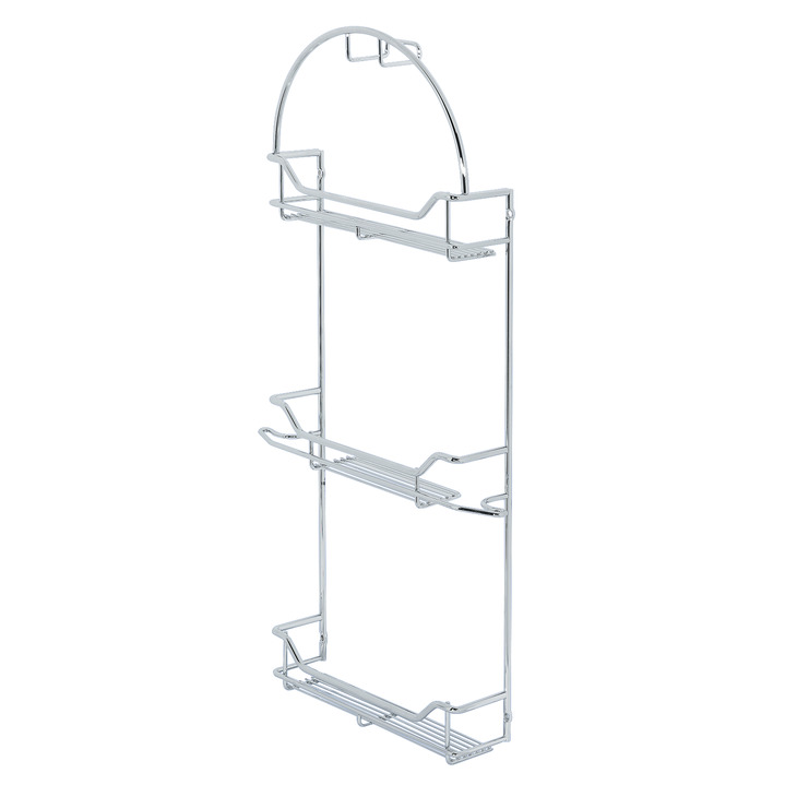 schlauch und ger tehalter zum schrauben online bei h fele. Black Bedroom Furniture Sets. Home Design Ideas