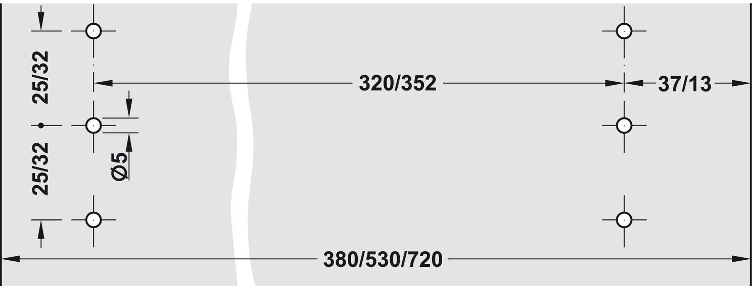 schubkastenf hrung berauszug w lzlagergef hrt mit selbsteinzug und d mpfung online bei h fele. Black Bedroom Furniture Sets. Home Design Ideas