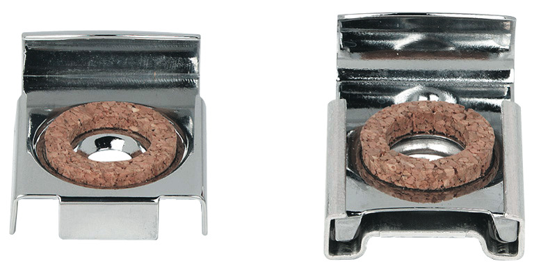 spiegelhalter f r rahmenlose spiegel online bei h fele. Black Bedroom Furniture Sets. Home Design Ideas