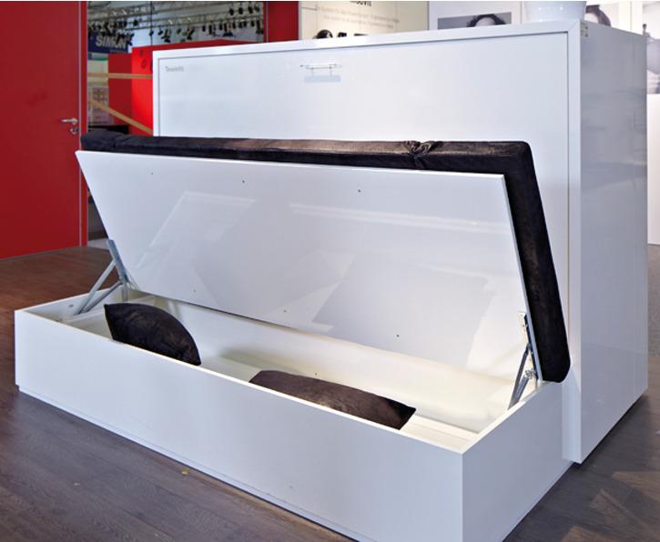springaufbeschlag swing away super l ngs und quer aufklappbar im h fele deutschland shop. Black Bedroom Furniture Sets. Home Design Ideas