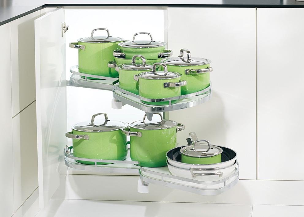 Küchenschrank Schmal Ikea | ambiznes.com