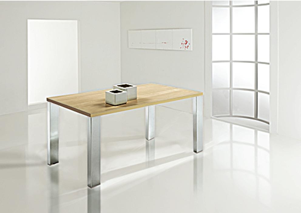 Hafele Design Mobelfusse Elliptisch Tischbeine Fuss Tischfusse